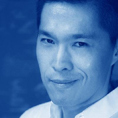 Chen Ching Kang
